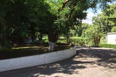 Foto de terreno habitacional en venta en  , granjas club campestre, tuxtla gutiérrez, chiapas, 1460817 No. 01