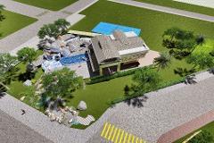 Foto de terreno habitacional en venta en  , campestre arenal, tuxtla gutiérrez, chiapas, 4395848 No. 01