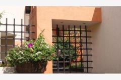 Foto de casa en renta en  , campestre arenal, tuxtla gutiérrez, chiapas, 4618423 No. 01