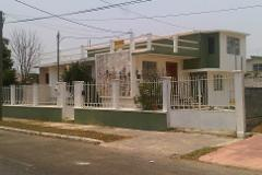 Foto de casa en venta en  , campestre, othón p. blanco, quintana roo, 1231267 No. 01