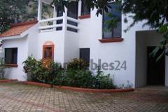 Foto de casa en venta en  , campestre, othón p. blanco, quintana roo, 2293459 No. 01