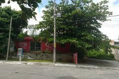 Foto de terreno comercial en venta en  , campestre, benito juárez, quintana roo, 3908608 No. 01