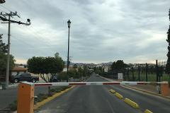 Foto de terreno habitacional en venta en campestre , club campestre, chihuahua, chihuahua, 3827198 No. 01