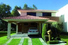 Foto de casa en renta en  , campestre de golf, san luis potosí, san luis potosí, 4236018 No. 01