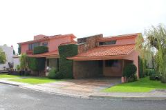 Foto de casa en renta en  , campestre de golf, san luis potosí, san luis potosí, 0 No. 01