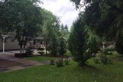 casa campestre con todo tipo de arboles muchos de y metros de altura jardin alrededor de toda la casa casa con frentes terraza asador ubicada