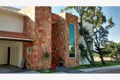 Foto de casa en venta en  , campestre del bosque, puebla, puebla, 4650794 No. 01