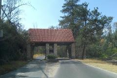 Foto de terreno habitacional en venta en  , campestre del lago, cuautitlán izcalli, méxico, 4395578 No. 01