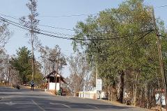 Foto de terreno habitacional en venta en  , campestre del lago, cuautitlán izcalli, méxico, 0 No. 02