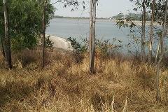 Foto de terreno habitacional en venta en  , campestre del lago, cuautitlán izcalli, méxico, 4876663 No. 01