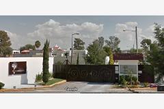 Foto de terreno habitacional en venta en campestre del valle 1, campestre del valle, puebla, puebla, 3703019 No. 01