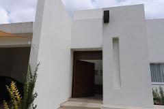 Foto de casa en renta en  , campestre del valle, puebla, puebla, 2734006 No. 05