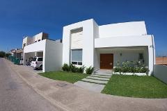 Foto de casa en venta en campestre golf norte 0, residencial campestre club de golf norte, aguascalientes, aguascalientes, 0 No. 01