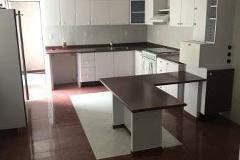 Foto de casa en venta en  , campestre guadalupana, nezahualcóyotl, méxico, 4658777 No. 01