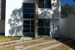 Foto de casa en venta en  , campestre haras, amozoc, puebla, 2803710 No. 01