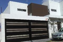 Foto de casa en condominio en venta en campestre italiana 0, campestre italiana, querétaro, querétaro, 3082280 No. 01