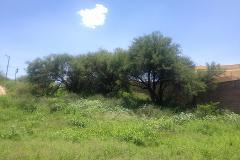Foto de terreno habitacional en venta en  , campestre la herradura, aguascalientes, aguascalientes, 1132975 No. 01