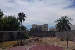 Foto de terreno habitacional en venta en  , campestre, la paz, baja california sur, 3653194 No. 01