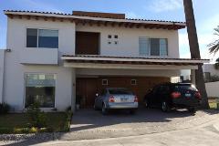Foto de casa en venta en campestre la rosita 0, campestre la rosita, torreón, coahuila de zaragoza, 0 No. 01