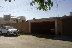 Foto de terreno habitacional en venta en  , campestre la rosita, torreón, coahuila de zaragoza, 2853848 No. 01