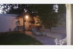 Foto de terreno habitacional en venta en  , campestre la rosita, torreón, coahuila de zaragoza, 3379174 No. 01