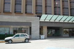 Foto de local en renta en  , campestre la rosita, torreón, coahuila de zaragoza, 3553079 No. 01