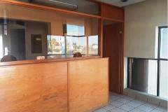 Foto de oficina en renta en  , campestre la rosita, torreón, coahuila de zaragoza, 3780255 No. 01