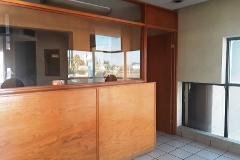 Foto de oficina en renta en  , campestre la rosita, torreón, coahuila de zaragoza, 3804709 No. 01