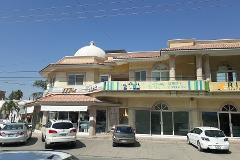 Foto de local en renta en  , campestre la rosita, torreón, coahuila de zaragoza, 3804865 No. 01