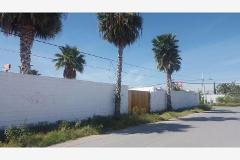 Foto de terreno habitacional en venta en  , campestre la rosita, torreón, coahuila de zaragoza, 3976455 No. 01