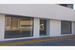 Foto de local en renta en  , campestre la rosita, torreón, coahuila de zaragoza, 4197181 No. 01
