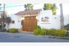 Foto de terreno habitacional en venta en  , campestre la rosita, torreón, coahuila de zaragoza, 4310826 No. 01