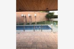 Foto de casa en venta en  , campestre la rosita, torreón, coahuila de zaragoza, 4582982 No. 01