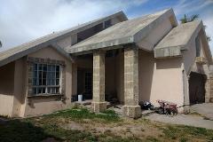 Foto de casa en venta en  , campestre la rosita, torreón, coahuila de zaragoza, 4589567 No. 01