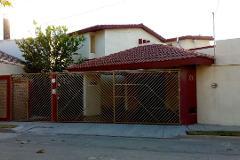Foto de casa en venta en  , campestre la rosita, torreón, coahuila de zaragoza, 4601860 No. 01