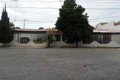 Foto de casa en venta en  , campestre la rosita, torreón, coahuila de zaragoza, 4645818 No. 02