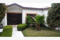 Foto de casa en venta en  , campestre la rosita, torreón, coahuila de zaragoza, 4657356 No. 01