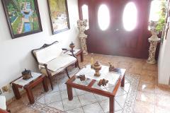 Foto de casa en venta en  , campestre la rosita, torreón, coahuila de zaragoza, 4668278 No. 01