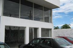 Foto de local en renta en  , campestre la rosita, torreón, coahuila de zaragoza, 518213 No. 01