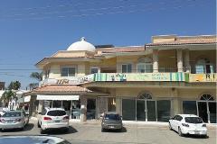 Foto de local en renta en  , campestre la rosita, torreón, coahuila de zaragoza, 0 No. 01