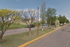 Foto de terreno habitacional en venta en  , campestre las carolinas, chihuahua, chihuahua, 3858374 No. 01