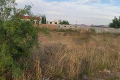 Foto de terreno habitacional en venta en  , campestre las carolinas, chihuahua, chihuahua, 4018859 No. 01