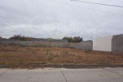Foto de terreno habitacional en venta en  , campestre las carolinas, chihuahua, chihuahua, 4290482 No. 01