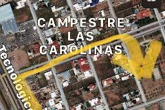 Foto de terreno habitacional en venta en  , campestre las carolinas, chihuahua, chihuahua, 0 No. 01