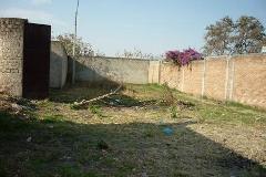 Foto de terreno habitacional en venta en maria grever , campestre los pinos, zapopan, jalisco, 3154680 No. 01