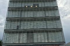 Foto de oficina en renta en  , campestre, mérida, yucatán, 3725688 No. 01