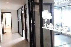 Foto de oficina en renta en  , campestre, mérida, yucatán, 3926005 No. 03
