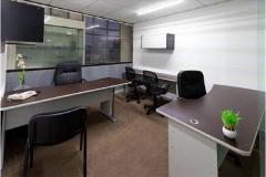 Foto de oficina en renta en  , campestre, mérida, yucatán, 0 No. 01