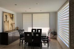 Foto de casa en venta en  , campestre morillotla, san andrés cholula, puebla, 0 No. 01