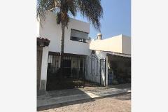 Foto de casa en renta en  , campestre morillotla, san andrés cholula, puebla, 0 No. 01